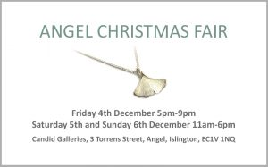 Angel xmas fair 2015 for email merged