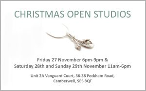 Xmas 2015 open studios for email3